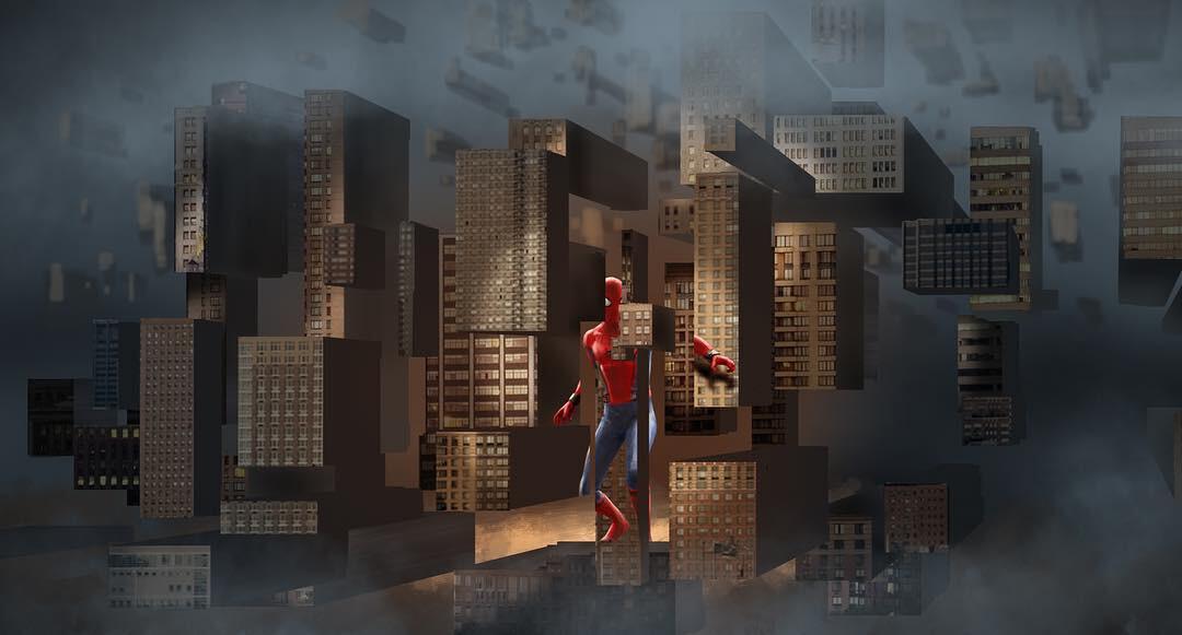 spiderman_concept_01.jpg