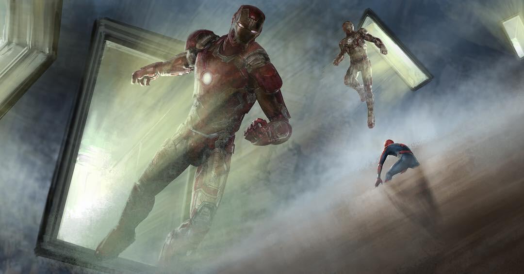 spiderman_concept_07.jpg
