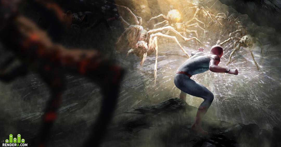 spiderman_concept_04.jpg