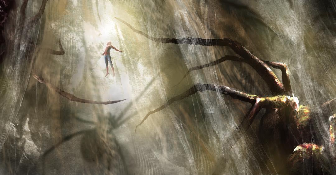spiderman_concept_06.jpg