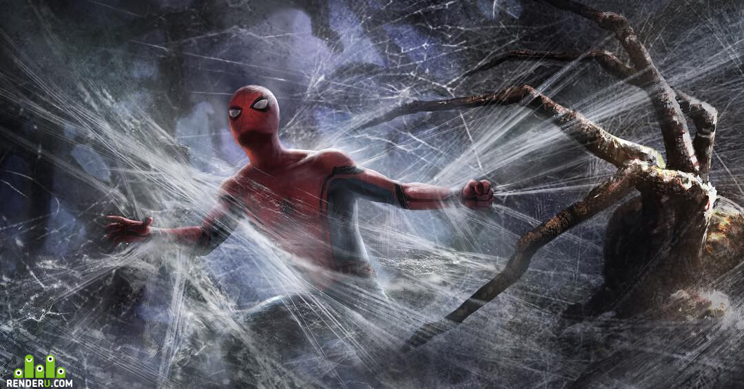 spiderman_concept_05.jpg