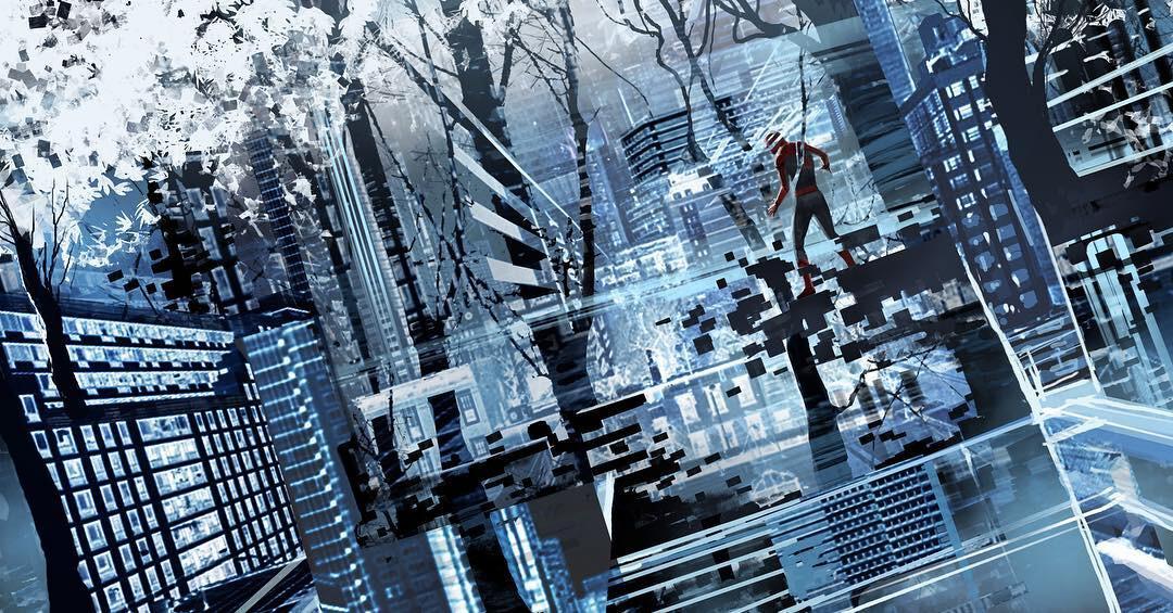 spiderman_concept_03.jpg