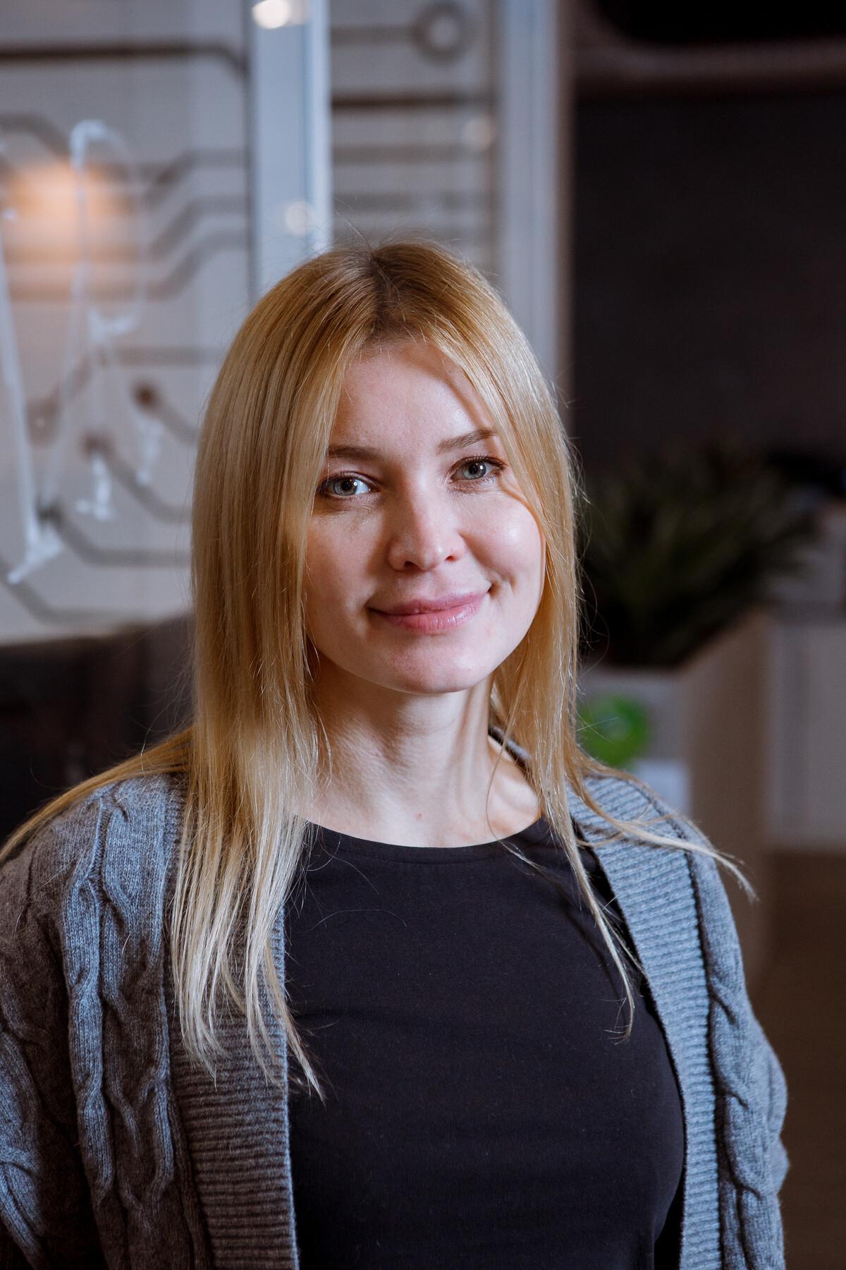 Елена Криган — 25.JPG