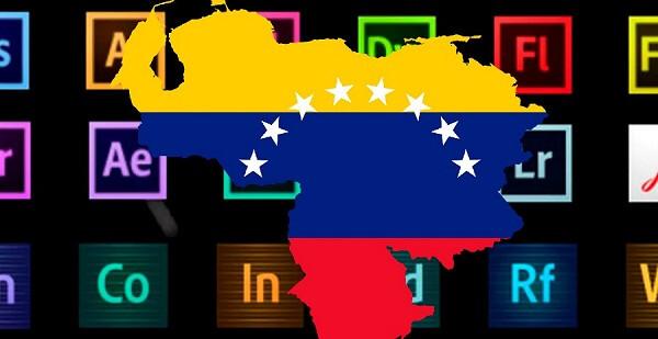 adobe_venezuela2.jpg