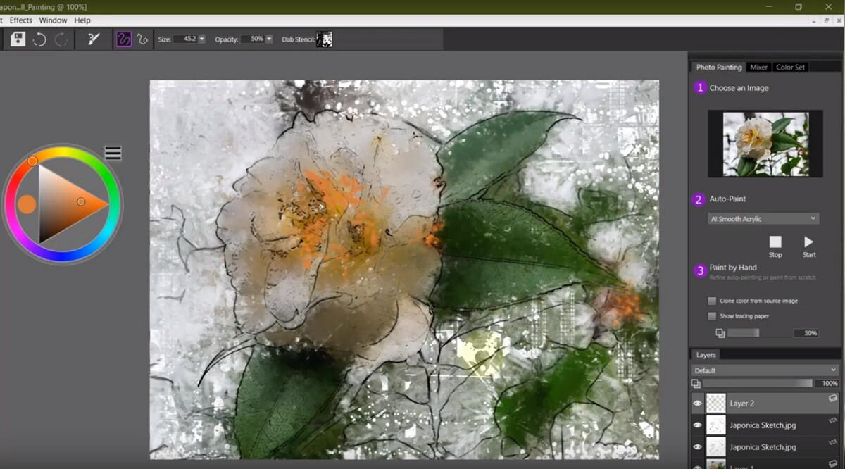 Corel-Painter-Essentials_02.jpg