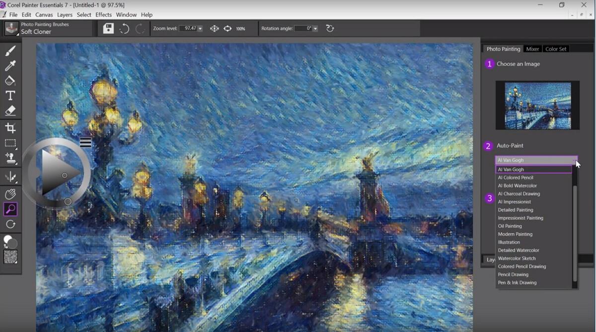 Corel-Painter-Essentials_01.jpg
