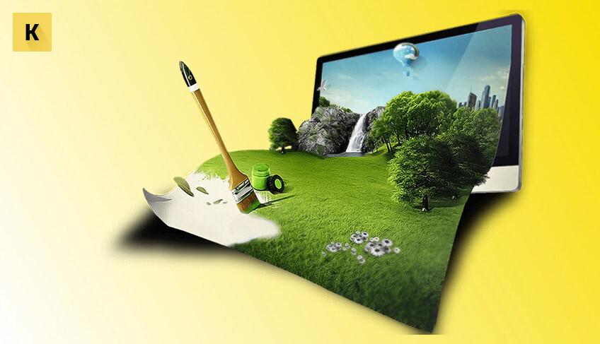 Sozdat-sajt-dlja-biznesa.jpg