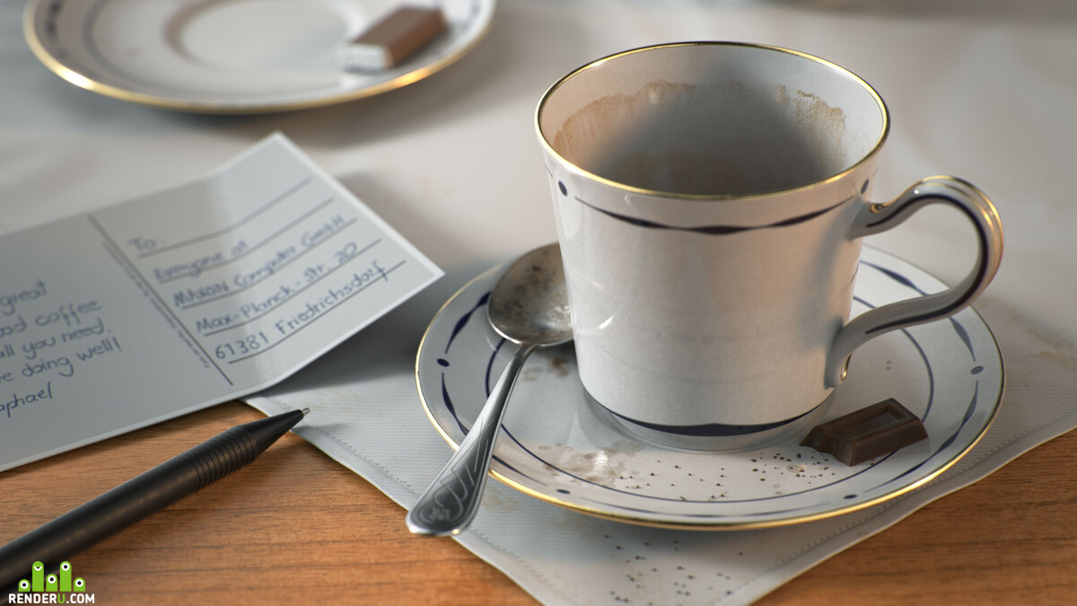 Cup_and_Postcard_ProRender.jpg
