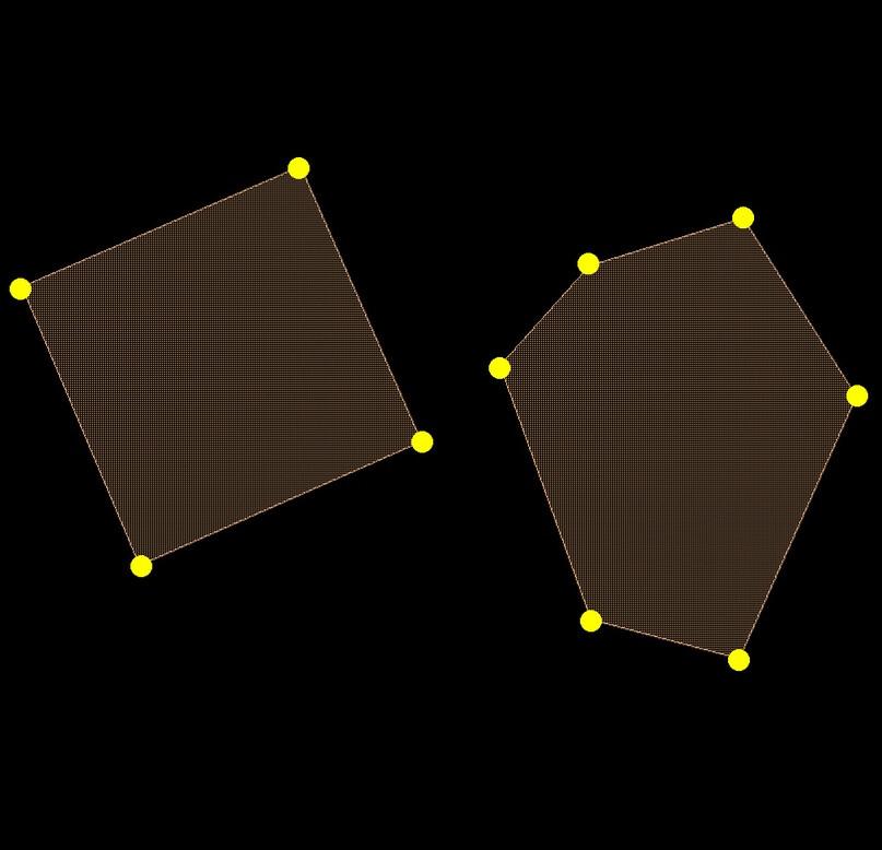 Kur0EJV3bbw-2.jpg