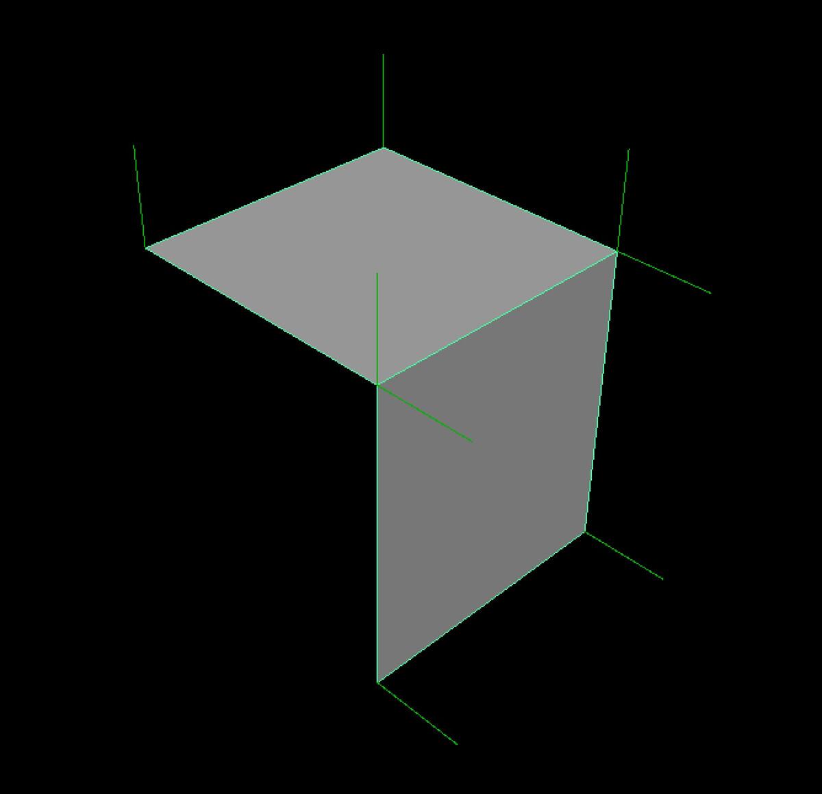 ZVLIc8_knO8-2.jpg