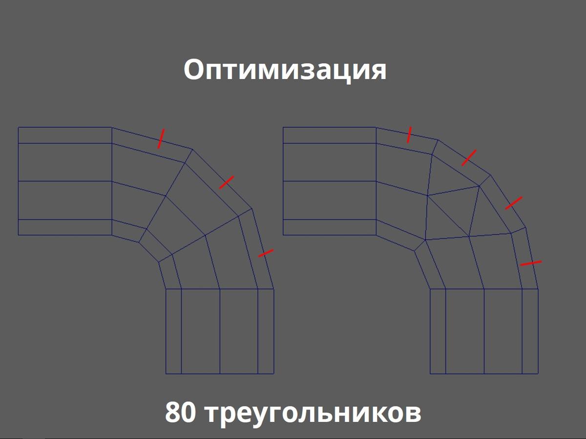 9WiZJV_cykQ-4.jpg