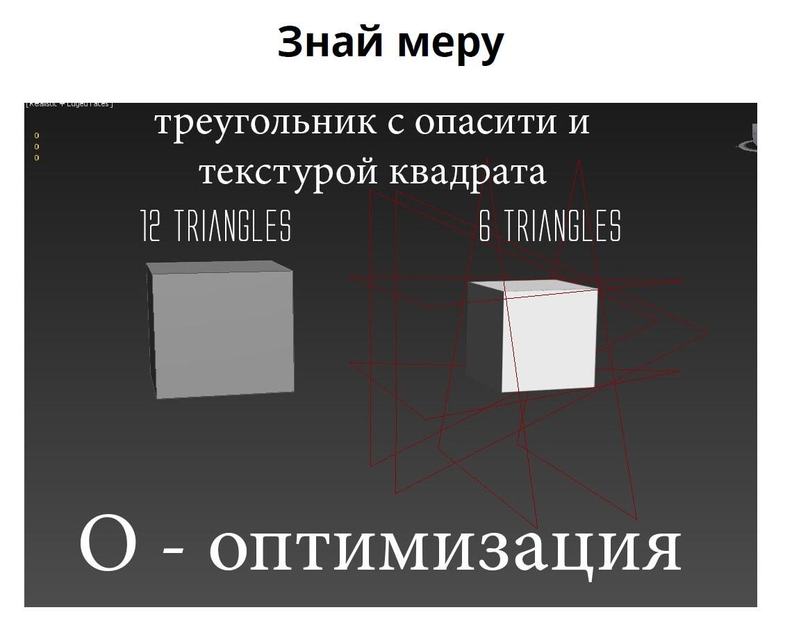 DZz7O_gvdJ0-3.jpg