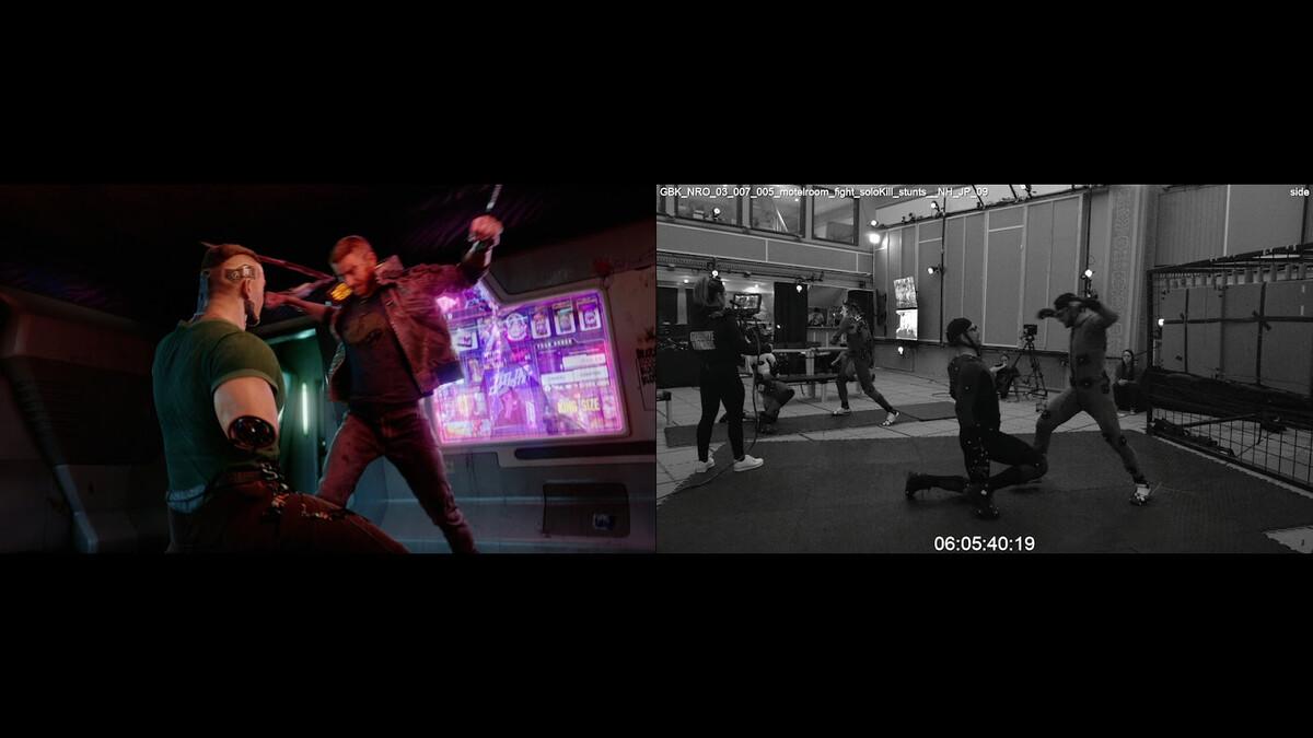 Cyberpunk2077_10.jpg