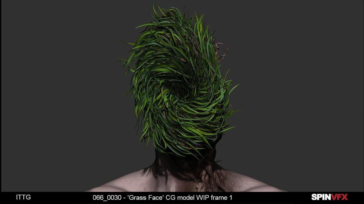 In the Tall Grass 01.jpg