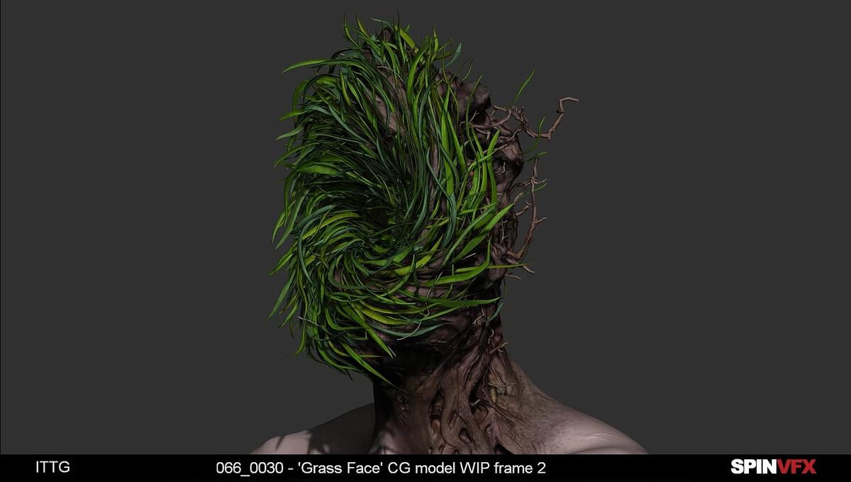 In the Tall Grass 03.jpg