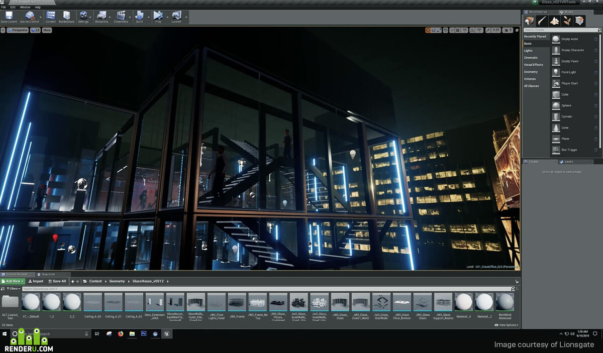 JohnWick_unreal 02.jpg