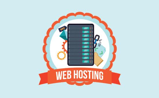 webhosting-1.png