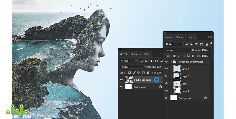 Photoshop 2020_06.png