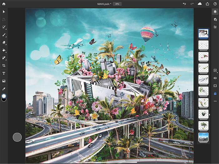 Adobe 2019 mobile_03.png