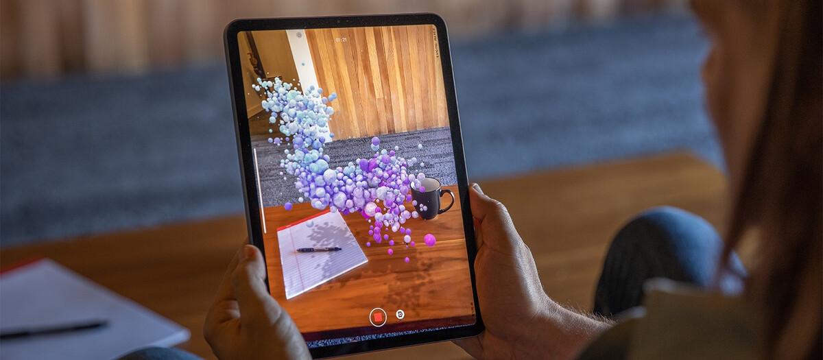 Adobe 2019 mobile_04.jpg