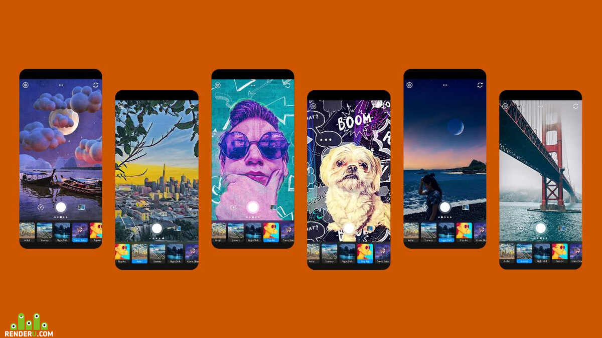 Adobe 2019 mobile_09.jpg