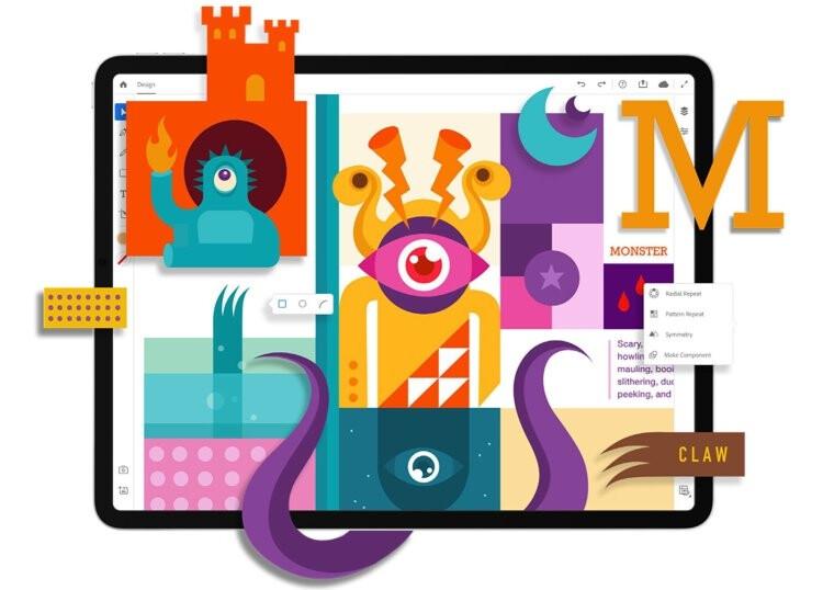 Adobe 2019 mobile_10.jpg