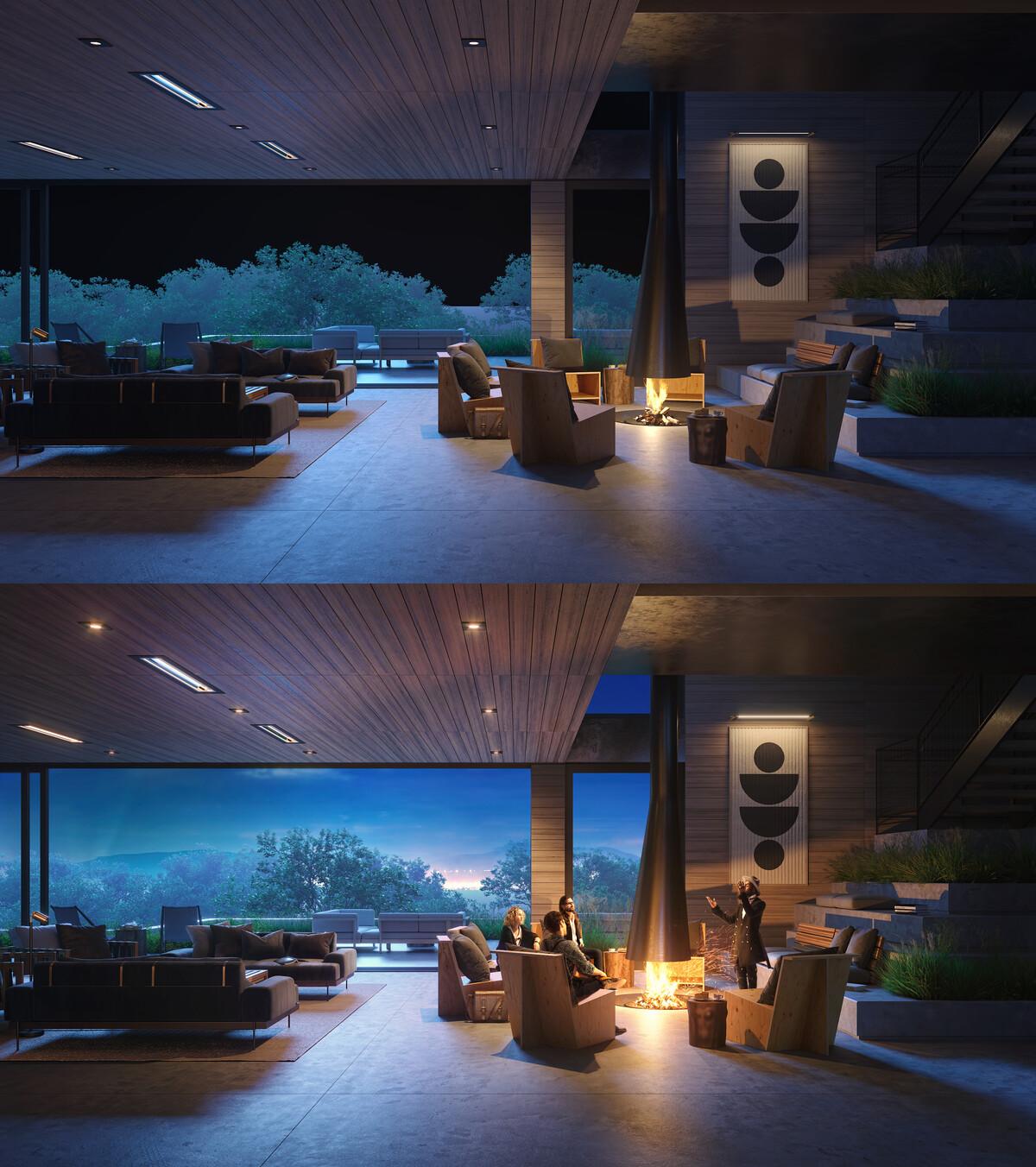 ATC Clubhouse Landspace_1_3_Interior_CGPublick_Night_2_Пост_про_пост.jpg