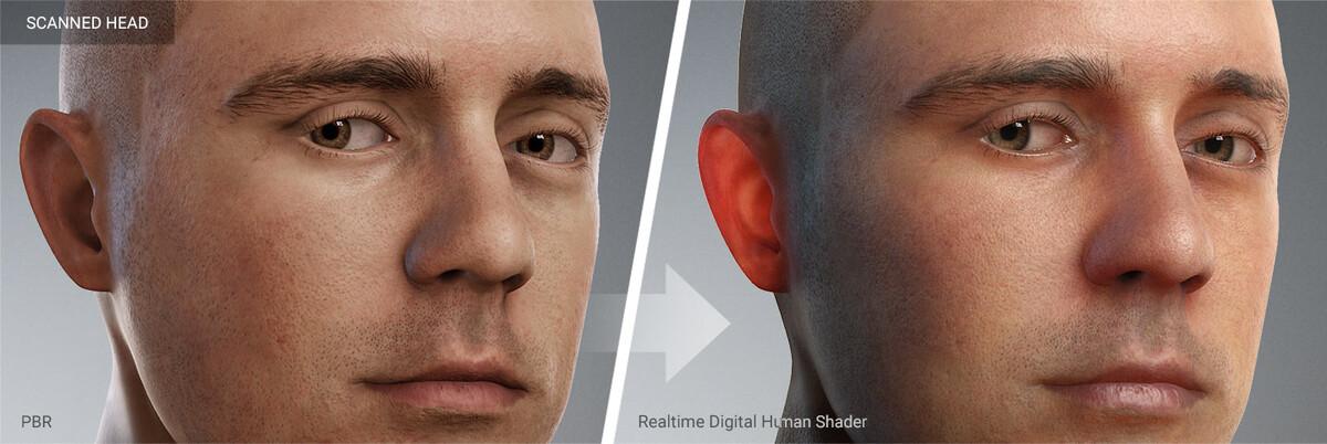 Reallusion_DHS_05.jpg