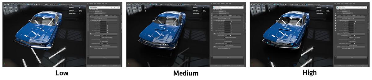 AMD_ProRender_03.jpg