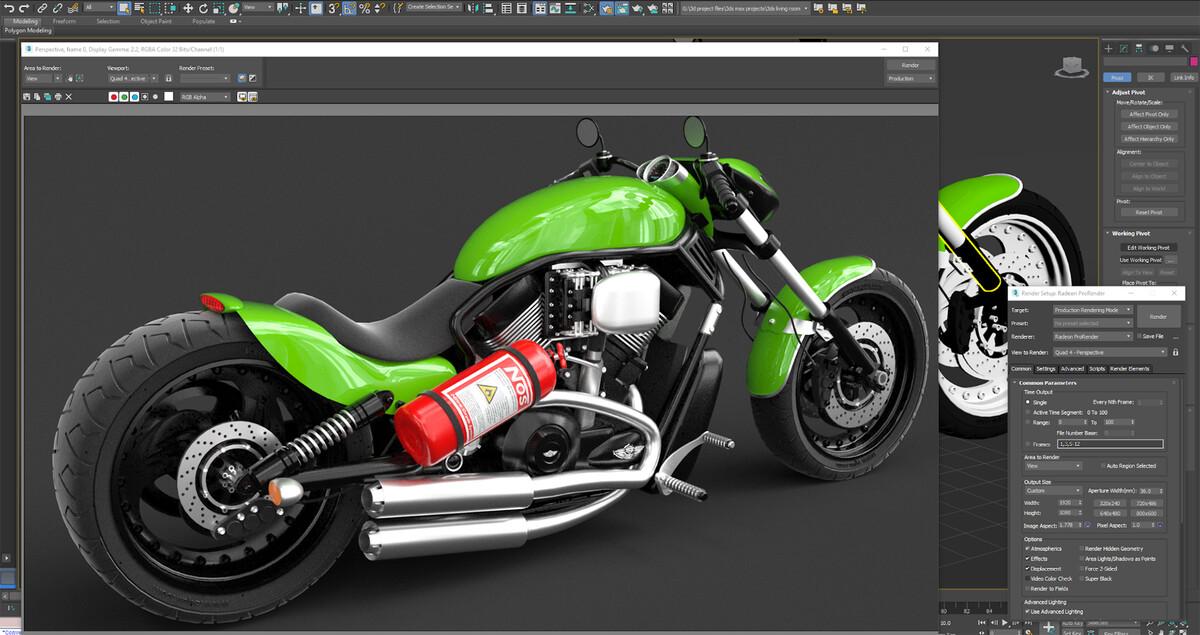 AMD_ProRender_02.jpg