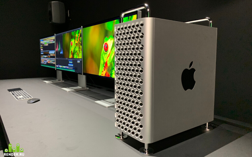 nvidia_apple3.jpg