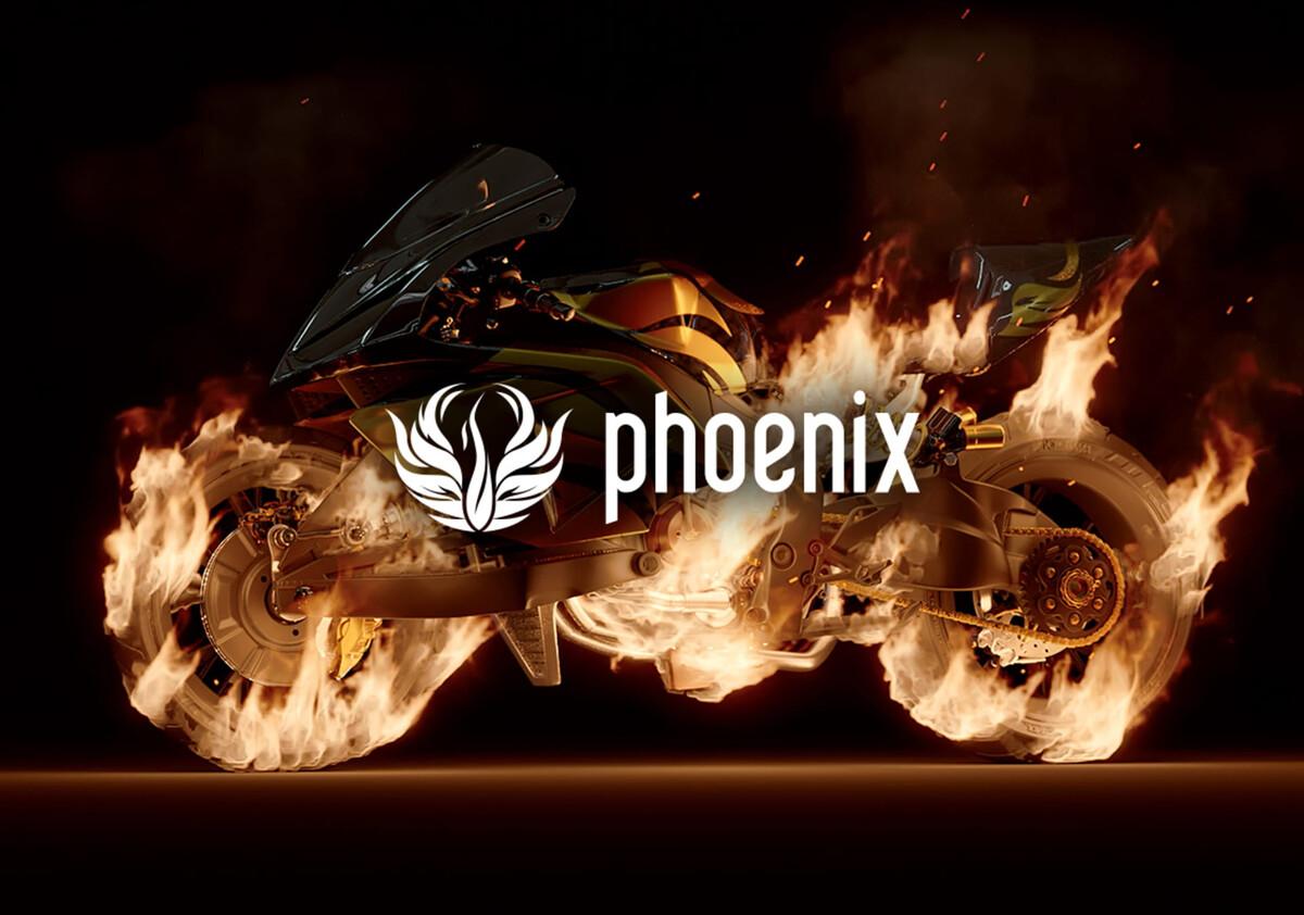 Phoenix4_01.jpg