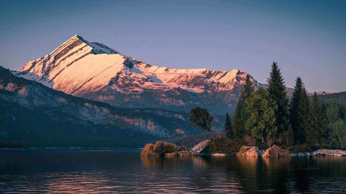 terje-hannisdal-grand-mountain-02b_contrast_merge1.jpg