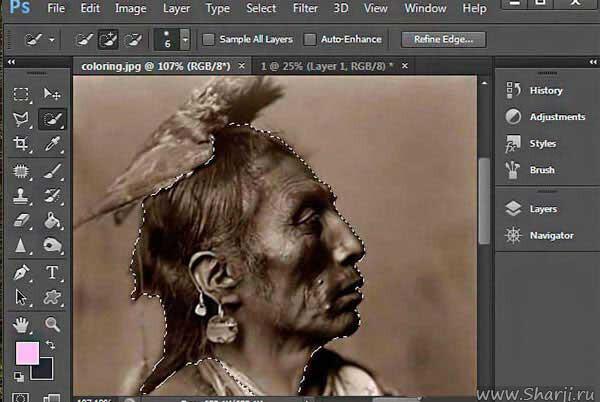 уроки-фотошоп-раскрашивание-старых-фото.jpg