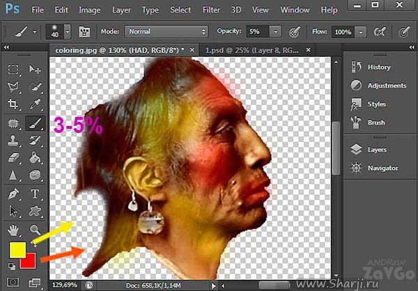 уроки-фотошоп-художественная-обработка-фото.jpg