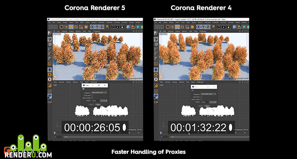 Corona-Renderer-5-Improved-Proxies-Load-and-Viewport-IR-604.png
