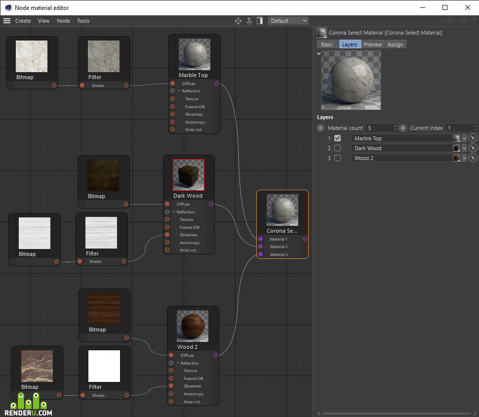 Corona-Renderer-5-for-Cinema-4D-Select-Material-Node-Mat-Editor-Grab.png