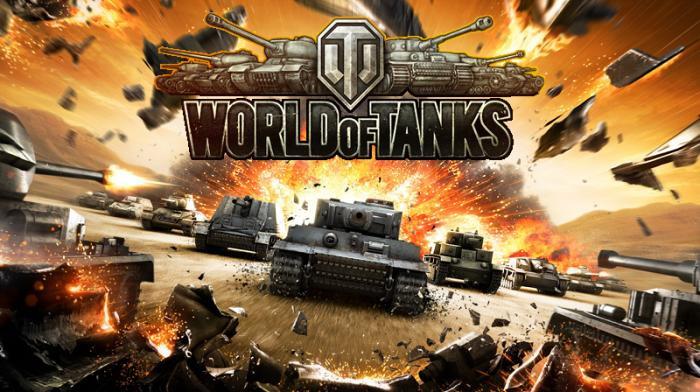 1476105668_world-of-tanks.jpeg