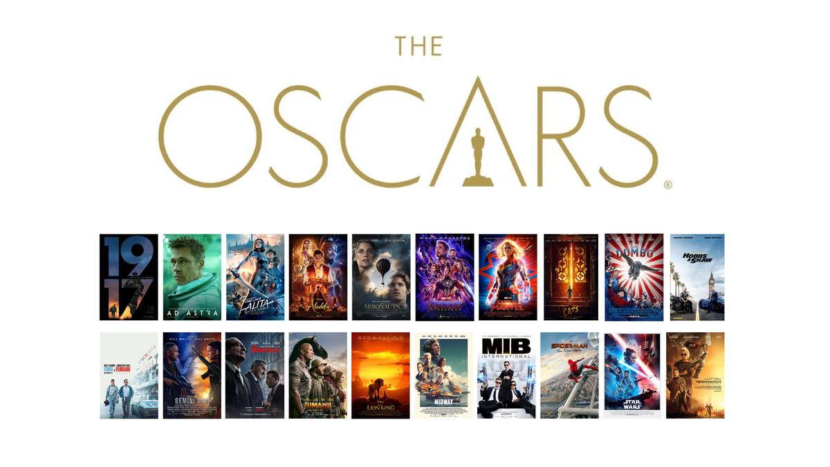 Oscars2020_Listof20.jpg