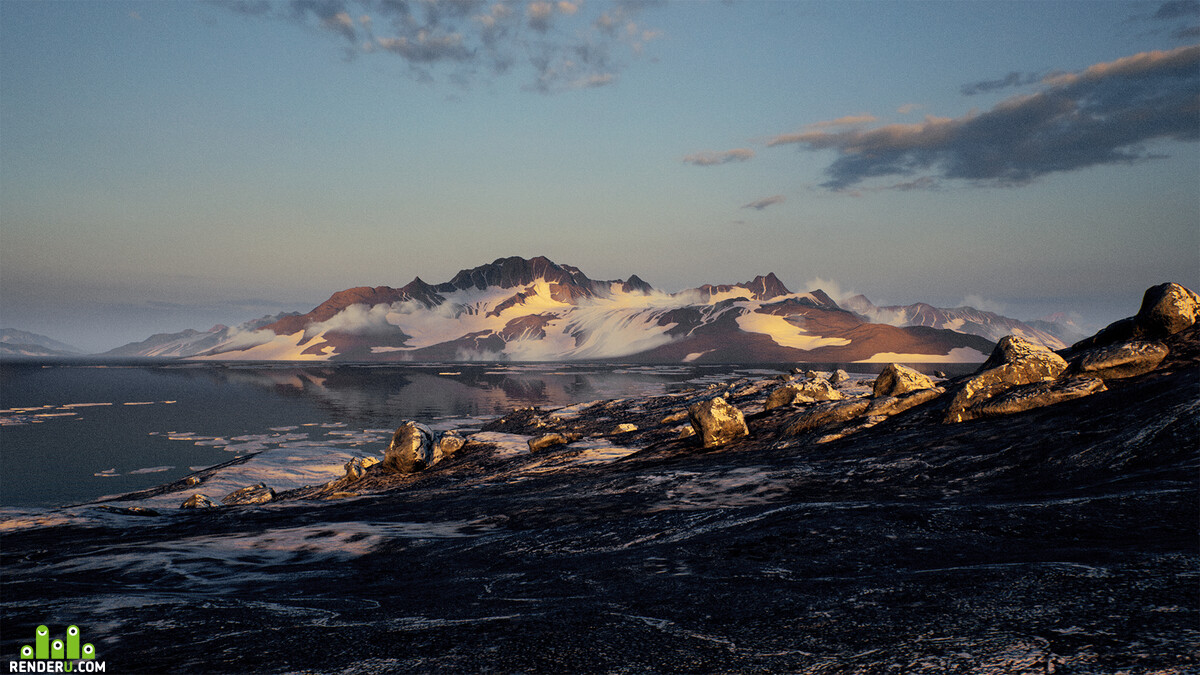 Arctic01.jpg