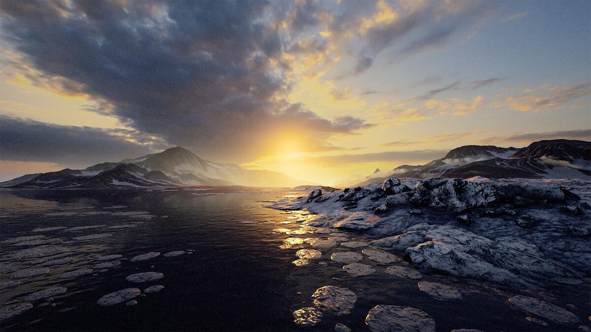 Arctic02.jpg