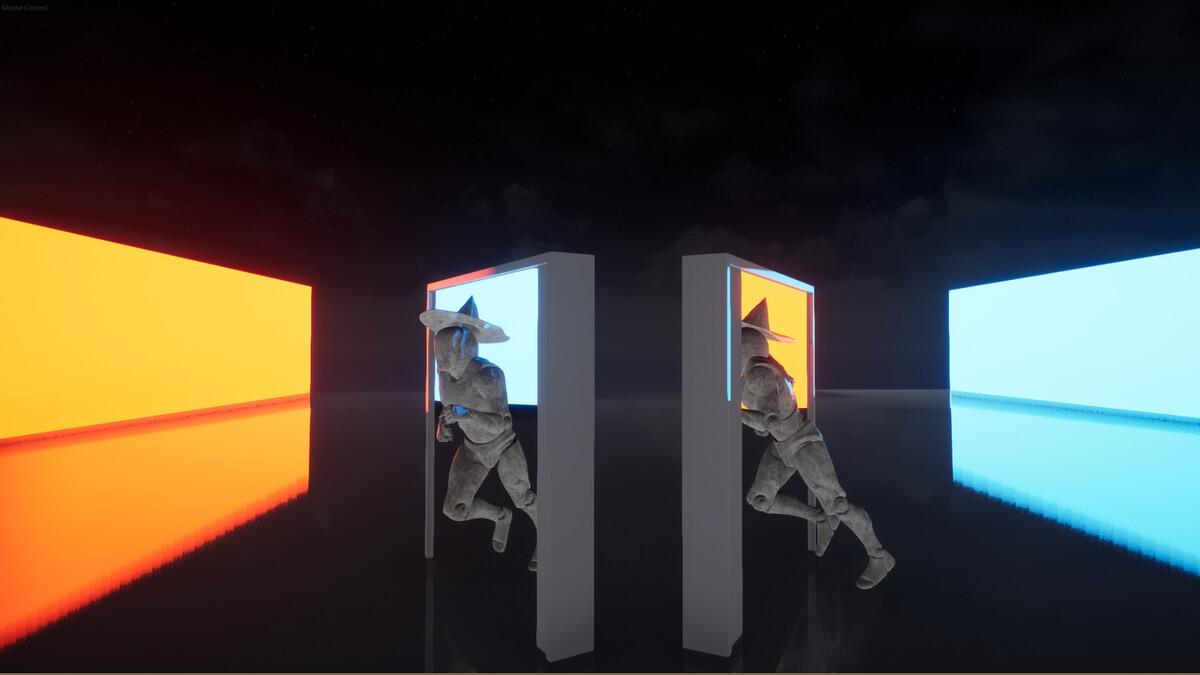 portal _01.png