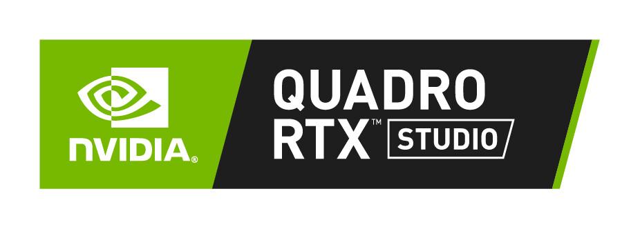 NVIDIA_Quadro_RTX_Studio_badge.png