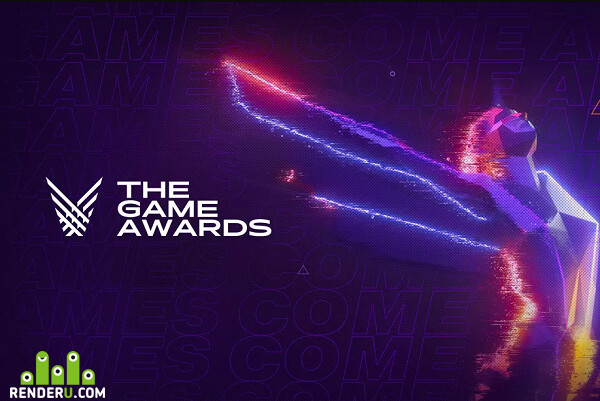The-Game-Awards-2019_announcements2.png
