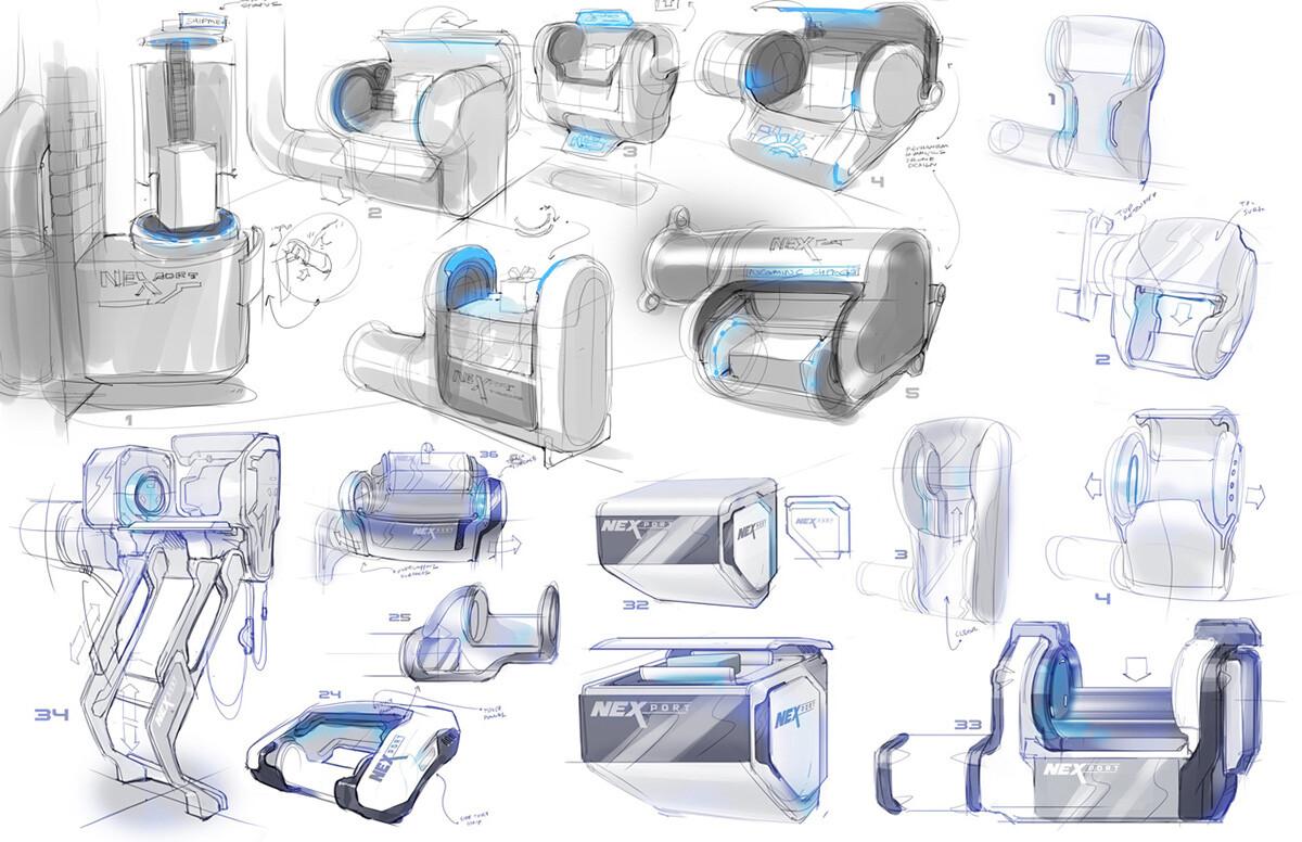 Skywatch_ConceptArt03.jpg