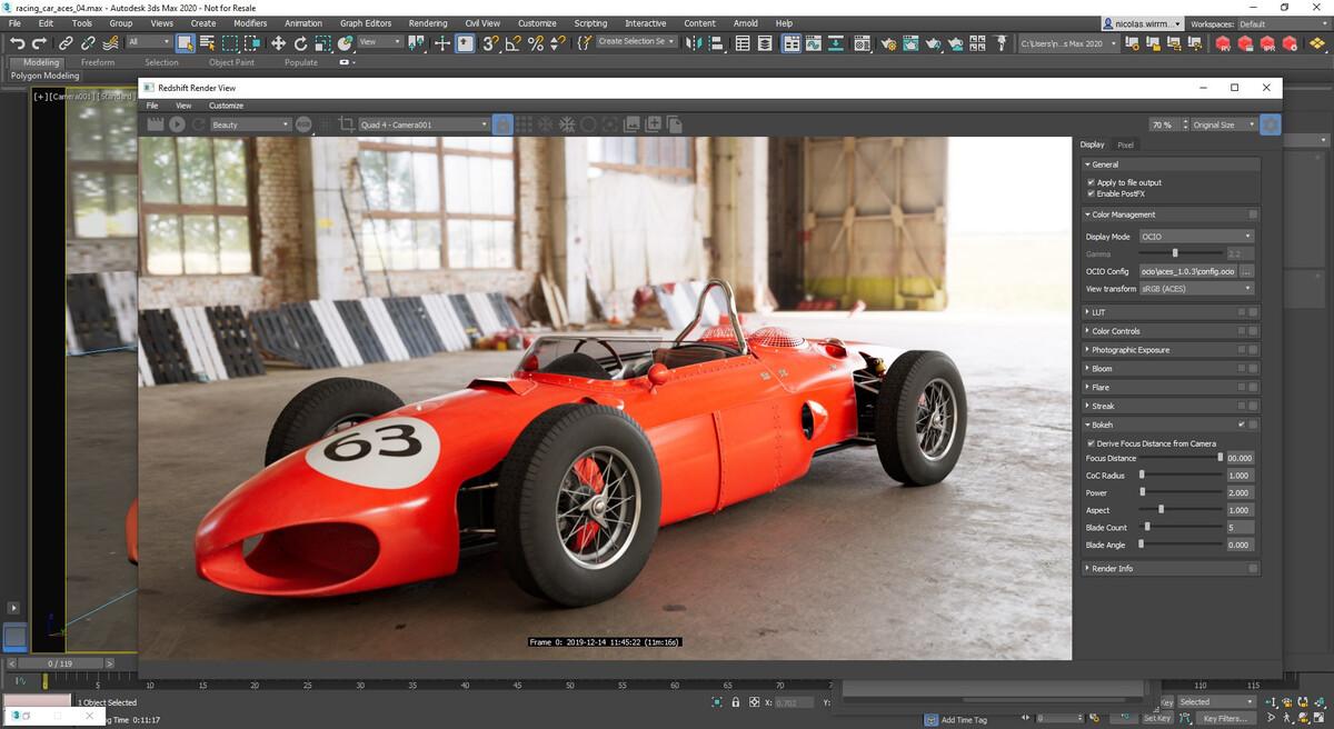 color_management_redshift_3dsmax-1.jpg