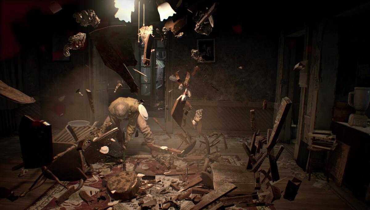 Resident-Evil-7-07.jpg