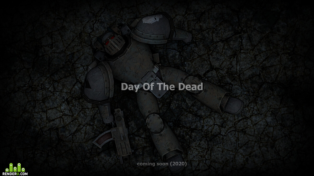 Art12 Day Of The Dead.png