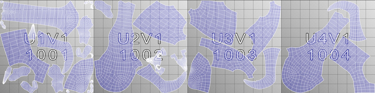 UVs.jpg