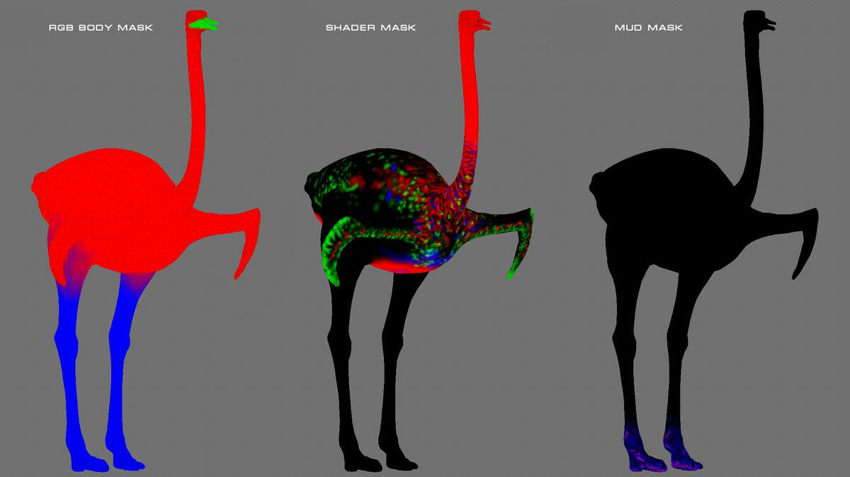 Texturing_Masks textures.png